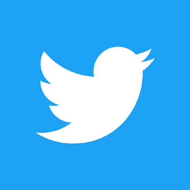 twit-logo-square