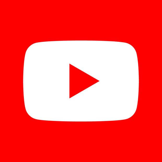 yout-logo