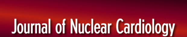 Journal of Nuclear Cardiology logo