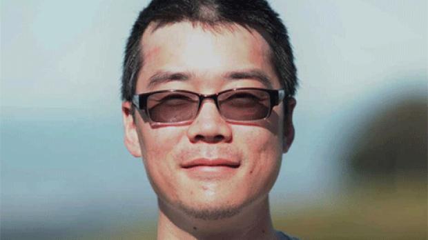 Huaxiao Yang