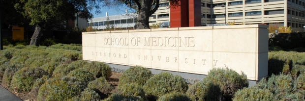 Stanford University School of Medicine - Radiology Residency