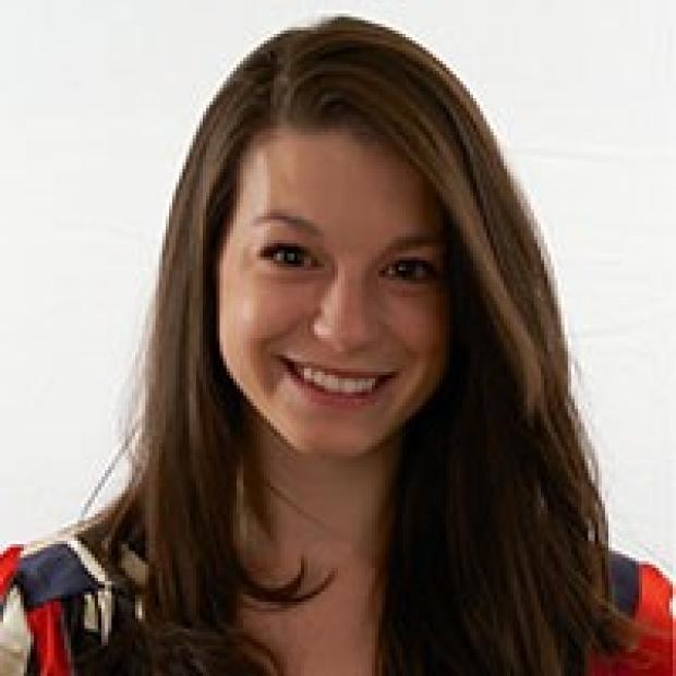 Angela Fast, MD