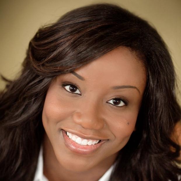 Chrystal Obi, MD