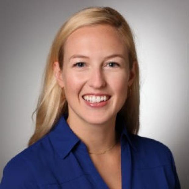 Mary Ellen Koran, MD, PhD