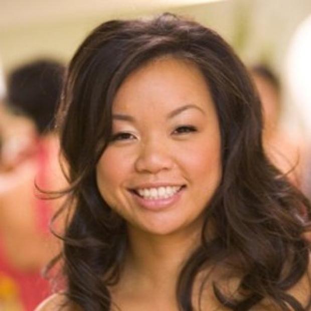 Margaret Wong, MD