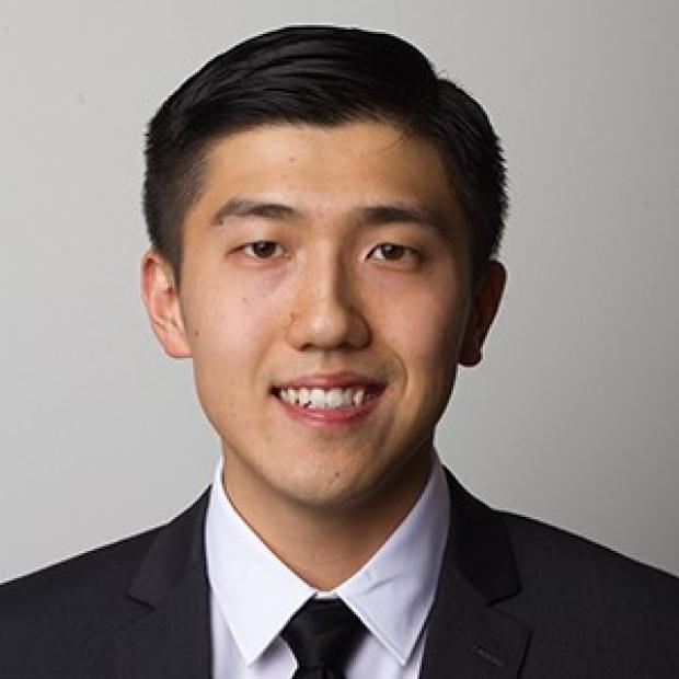 Phil Wu, MD