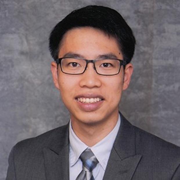 Justin Tse, MD