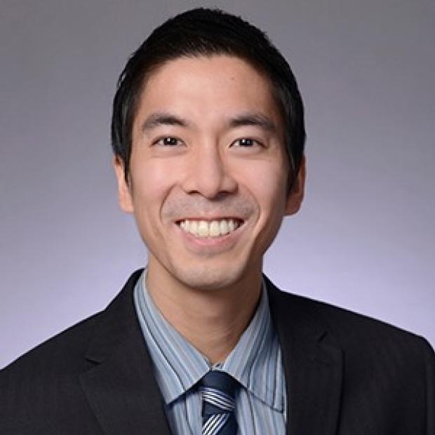 Jason Pai, MD