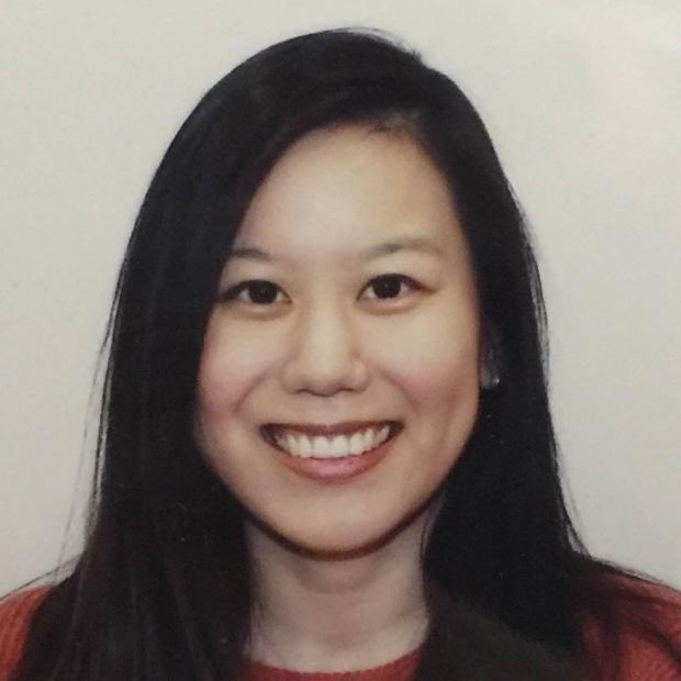 Jody Shen, MD