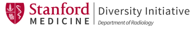 Radiology Diversity logo
