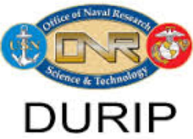 Defense University Research Instrument Program