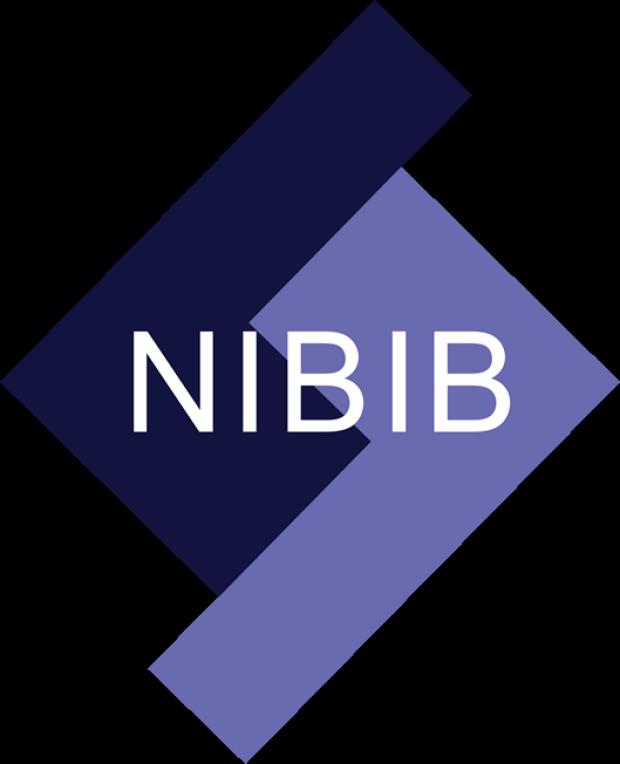 National Institute of Biomedical Imaging and Bioengineering