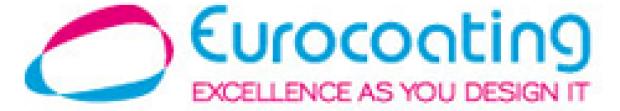 Eurocoating