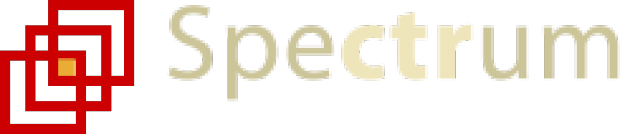 Spectrum Innovation Accelerator Seed Grant Program