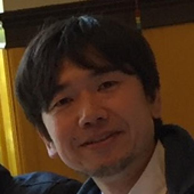 Toshi_000