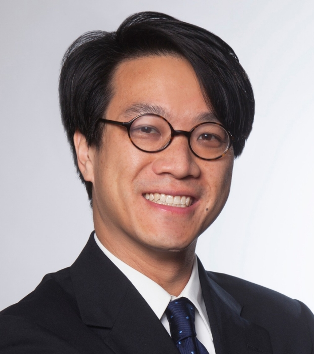JonothanLeong