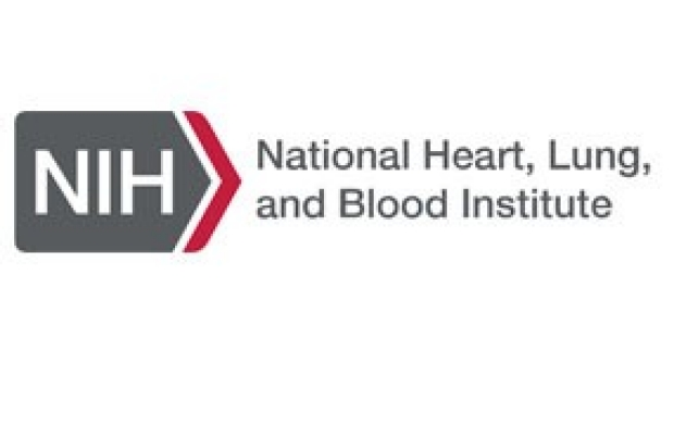 National Heart, Lung, and Blood Institute (NHLBI)