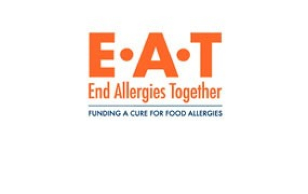 End Allergies Together (E.A.T.)