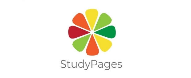 StudyPages