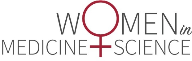 Women in Medicine & Science 2019