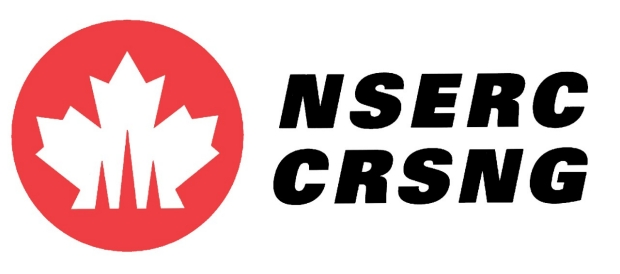 Marianne Black Awarded NSERC Scholarship