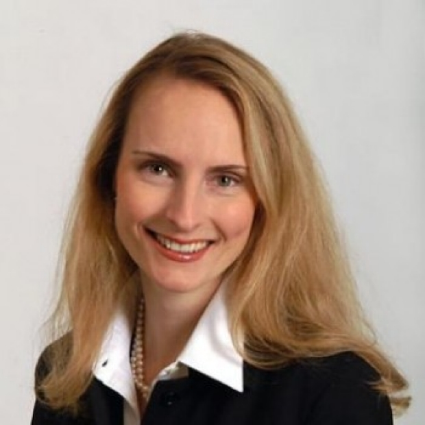 "<a href=""https://med.stanford.edu/profiles/amelie-lutz"">Amelie Lutz, MD</a>"