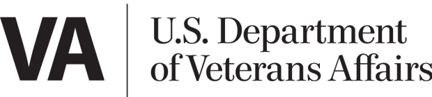 1200px-US_Department_of_Veterans_Affairs_vertical_logo.svg