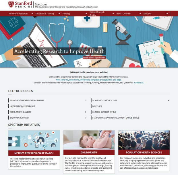 Documents | stanford identity toolkit.