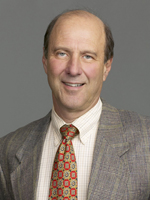 David Spiegel, MD, Stanford School of Medicine