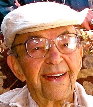 pioneering immunologist sidney raffel 102 dies news center