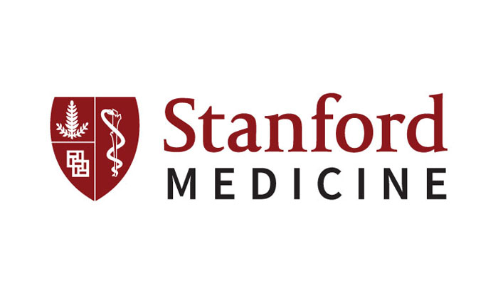 stanford continuing education creative writing Stanford continuing studies, stanford stanford continuing studies offers a broad range of courses in the liberal arts best online creative writing course so.