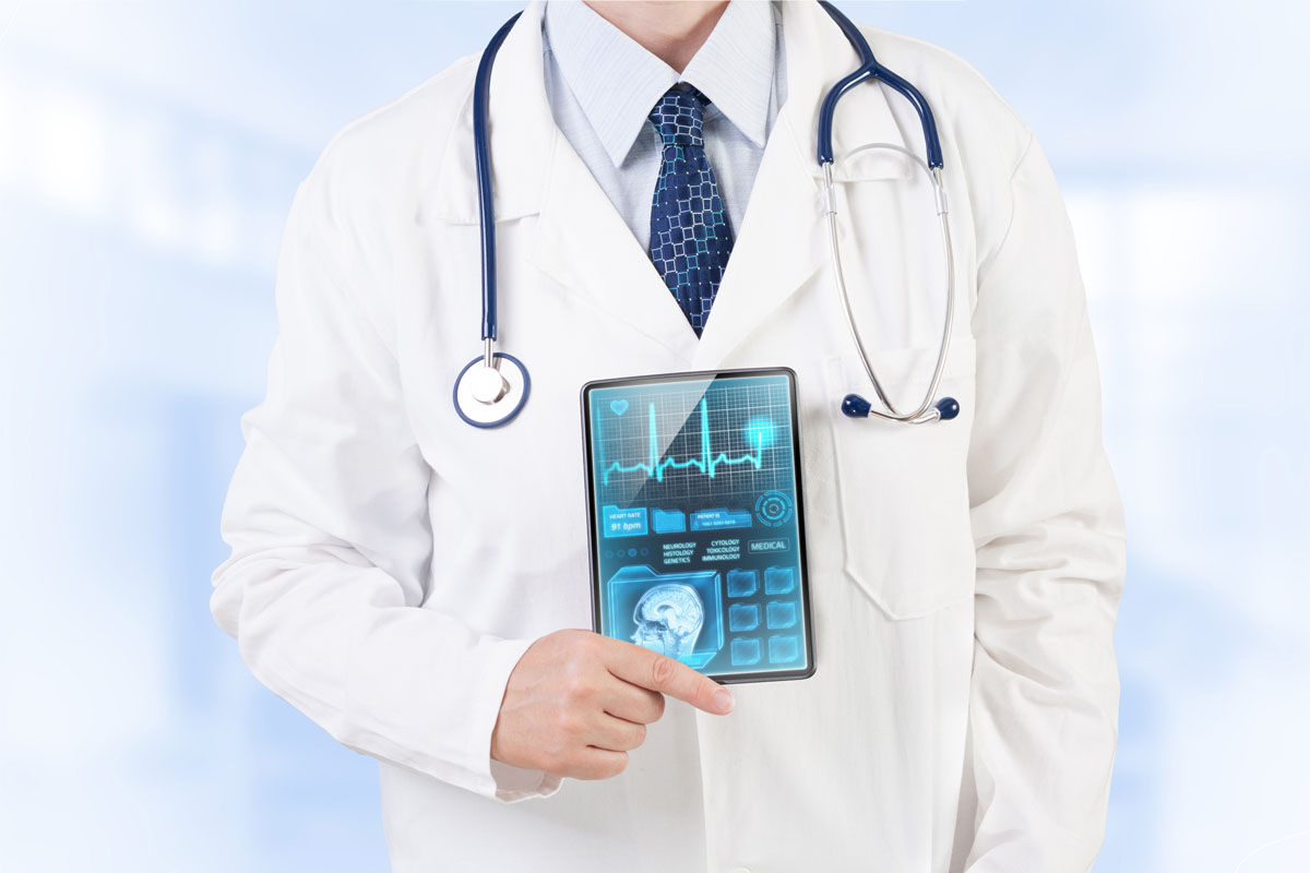 Basic Training Photos >> Research led by clinician educators accelerates advances ...