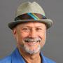 Bruce Goldman