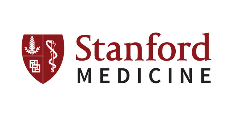 Stanford Medicine and Intermountain Healthcare to ...