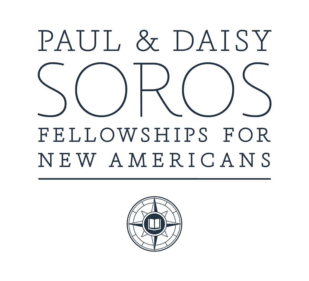 Two medical students awarded 2019 Soros Fellowships for New Americans
