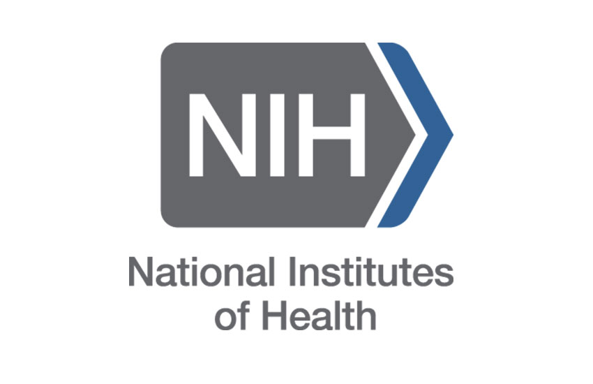 New Nimh Grants Fund Cross Lifespan >> Eight Scientists Awarded Nih Grants For High Risk High Reward