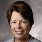 Ann Arvin