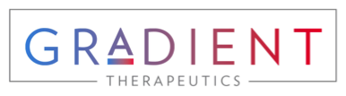 Gradient Therapeutics