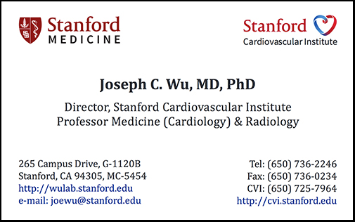 Cvi templates logos stanford cardiovascular institute stanford view larger image colourmoves