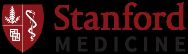 Home | Stanford Medicine
