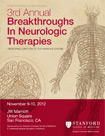 2012 Breakthroughs in Neurologic Therapies