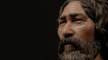 Kennewick Man closely related to Native Americans