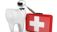 Dental coverage for patients with Medicaid may not prevent tooth-related ER visits