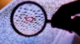 Stanford researchers identify potential security hole in genomic data-sharing network