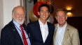 Division of Plastic and Reconstructive Surgery celebrates 50 years