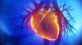 Technique could help identify patients who would suffer chemo-induced heart damage
