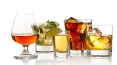 Low-risk drinking guidelines vary widely among countries
