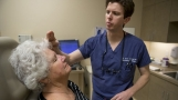 Mohs surgery for melanoma in situ offered at Stanford Health Care