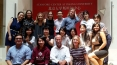Chronic disease in China is focus of seminar at Stanford Center at Peking University
