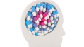 Researchers predict with high accuracy if antidepressants will help